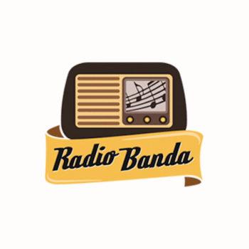 Radio Banda