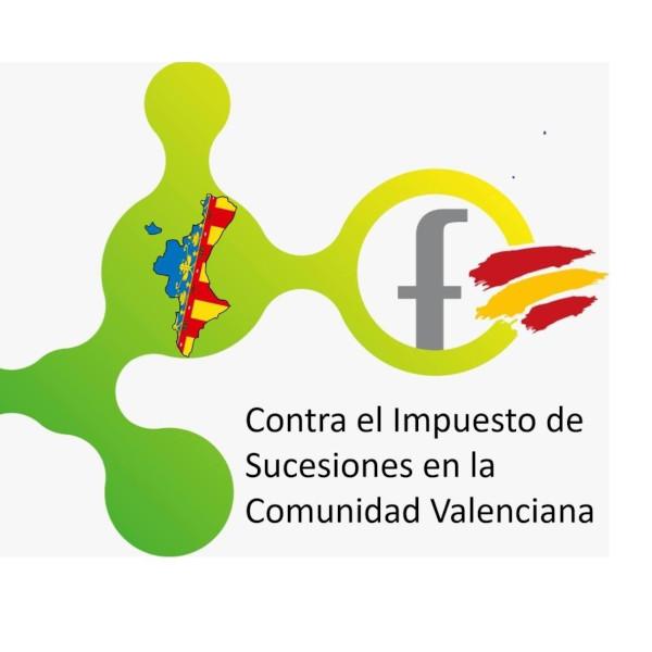 Contra el Impuesto de Sucesiones en la Comunidad Valenciana