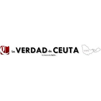 La Verdad de Ceuta