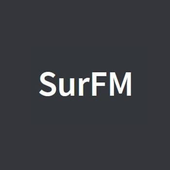 SurFM