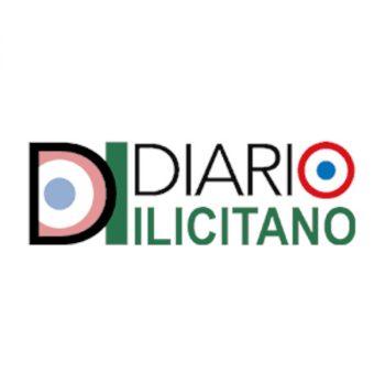 Diario Ilicitano