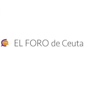 El Foro de Ceuta