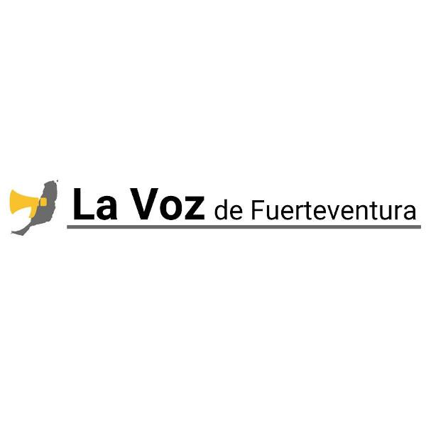 La Voz de Fuerteventura