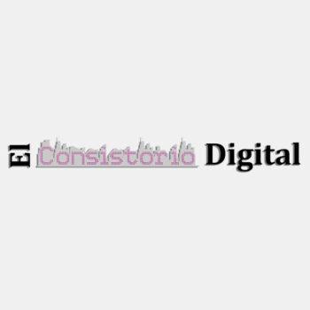 El Consistorio Digital