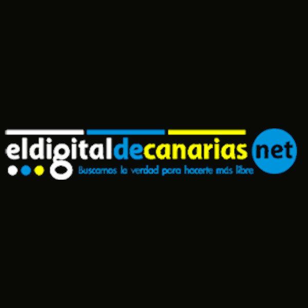 El Digital de Canarias